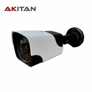 AK-B4033 – دوربین ۲ مگاپیکسل AHD برند Akitan
