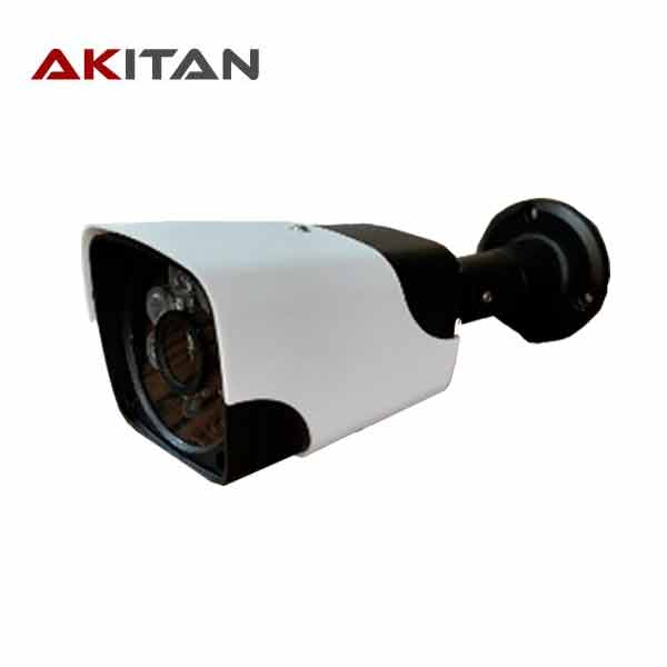 AK-B4033 - دوربین ۲ مگاپیکسل AHD برند Akitan