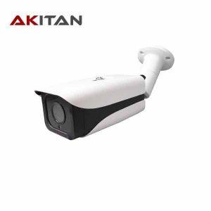 AK-B72307 - دوربین تحت شبکه ۲/۴ مگاپیکسل Akitan