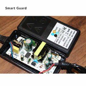 آداپتور ۲ آمپر درجه یک Smart Guard