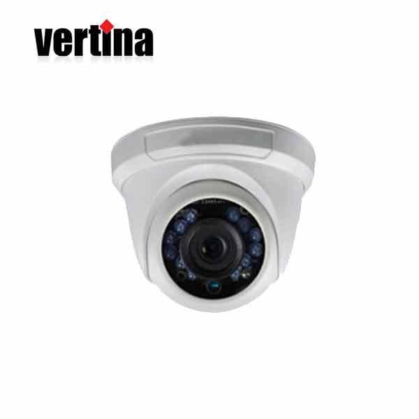 VHC-3240N - دوربین ۲ مگاپیکسل Turbo HD برند Vertina