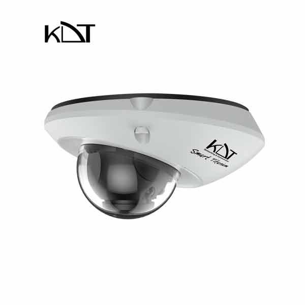 دزدگیر و دستگاه اعلام سرقت سیمکارتی مدل GM900 محصول GMK