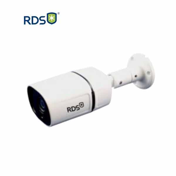 ACM210-BT - دوربین ۲ مگاپیکسل AHD برند RDS - سری اقتصادی