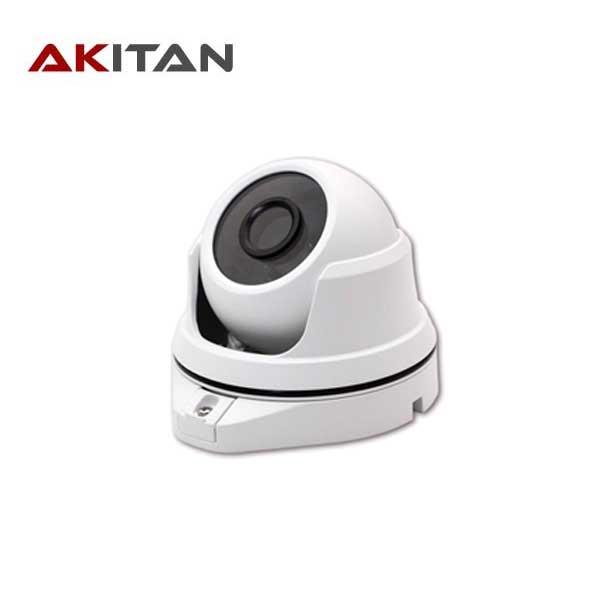 AK-DM11S32 – دوربین ۲ مگاپیکسل ۴ کاره برند Akitan