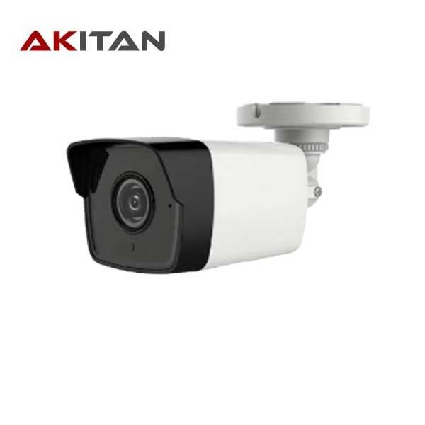 AK-BP35F37 – دوربین ۲ مگاپیکسل ۴ کاره برند Akitan