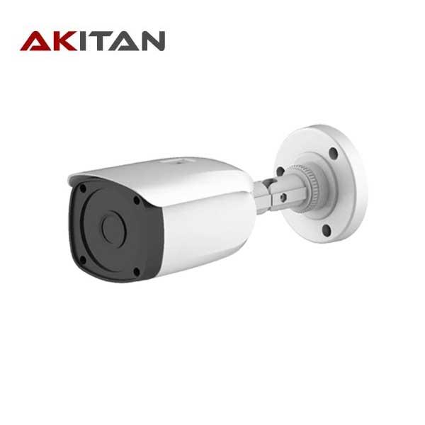 AK-BM18F23 – دوربین ۲ مگاپیکسل ۴ کاره برند Akitan