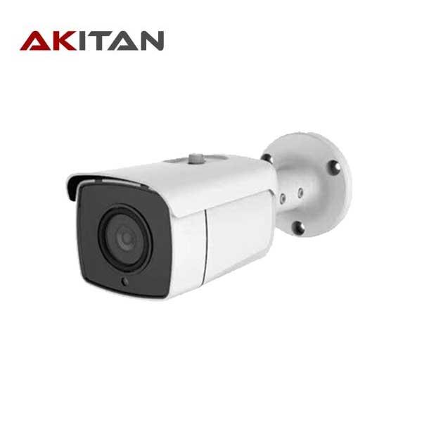 AK-BM16F23 – دوربین ۲ مگاپیکسل ۴ کاره برند Akitan