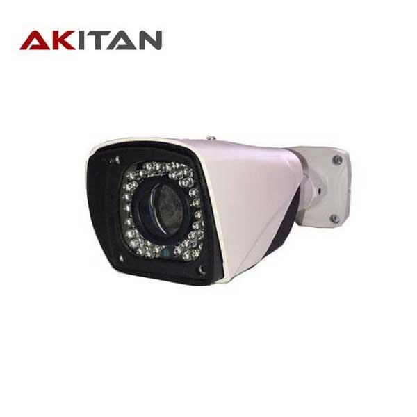 AK-BL23S23 – دوربین ۲ مگاپیکسل ۴ کاره برند Akitan