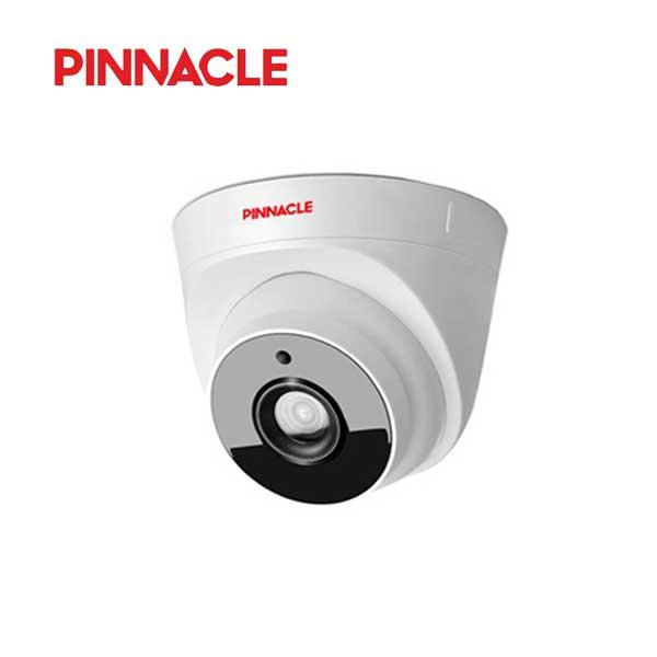 PHC-P2220 - دوربین ۲ مگاپیکسل Turbo HD برند Pinnacle