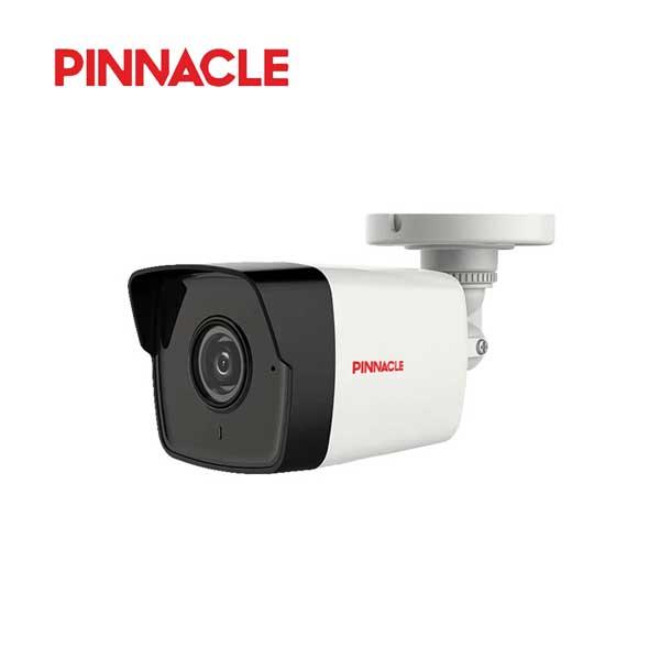 PHC-C4220 - دوربین ۲ مگاپیکسل Turbo HD برند Pinnacle