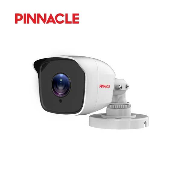 PHC-C4424 - دوربین ۴ مگاپیکسل Turbo HD برند Pinnacle
