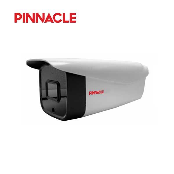 PHC-S4426 – دوربین ۴ مگاپیکسل Turbo HD برند Pinnacle