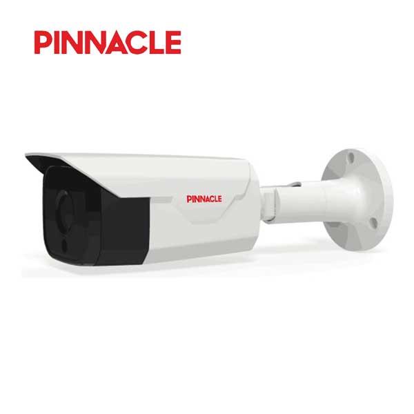 PHC-C4228A - دوربین ۲ مگاپیکسل Turbo HD برند Pinnacle
