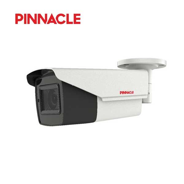 PHC-P4228B - دوربین ۲ مگاپیکسل Turbo HD برند Pinnacle