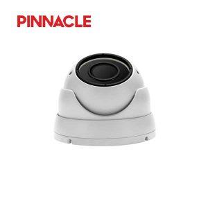 PHC-S6430 - دوربین ۴ مگاپیکسل Turbo HD برند Pinnacle