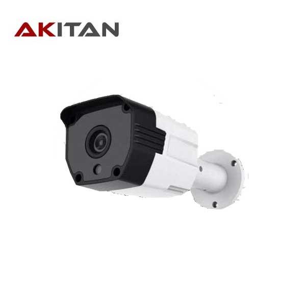 AK-BM17F23 – دوربین ۲ مگاپیکسل ۴ کاره برند Akitan