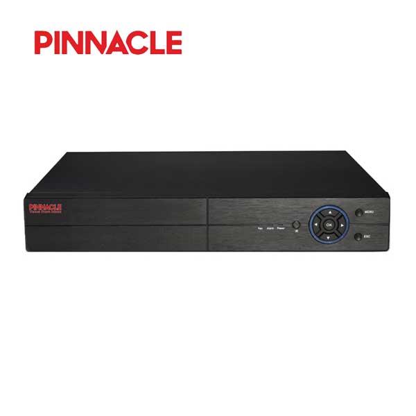 PHS-4516D - دستگاه ۱۶ کانال XVR برند Pinnacle - پیناکل