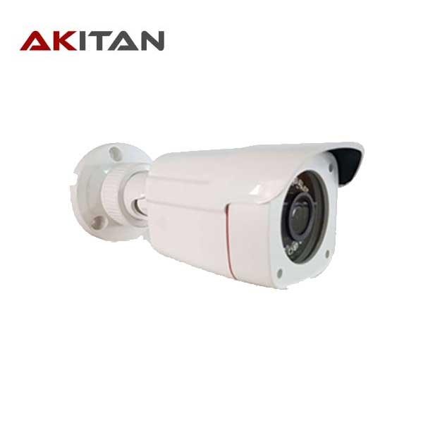 AK-BP55F33 – دوربین ۲ مگاپیکسل ۴ کاره برند Akitan